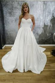 best 25 sweetheart wedding dress ideas