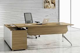 inexpensive office desk. Inexpensive Office Desk