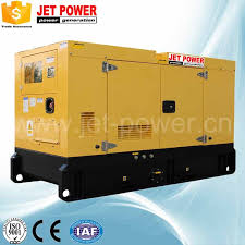 China electrical power generation wholesale Alibaba