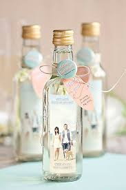 awesome souvenirs ideas for wedding 1000 images about wedding