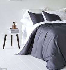bed sheets texture. Wonderful Texture Walking Dead Bed Sheets Almost Creamy In Texture The Fabric Felt Notably  Cooler Against My Skin Than Cotton For Sale Inside