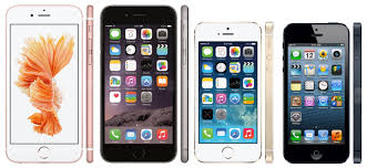 Iphone Actual Size Comparison Chart Iphone 6s Vs Iphone 6 Iphone 5s Iphone 5 Should You Upgrade