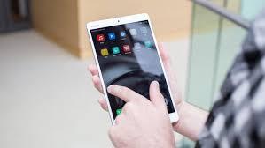 huawei tablet m3. 0:00 / huawei tablet m3