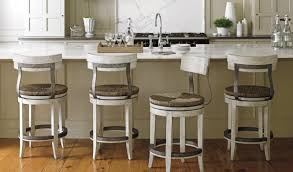 chair under 20. stools:terrific counter stools under 20 sweet 50 trendy chair e