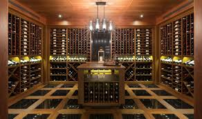 Wine Cellar Pictures Blue Grouse Wine Cellars Photo Gallery Portfolio Blue Grouse