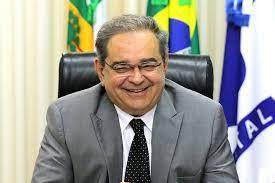 Tribuna do Norte - Prefeito Álvaro Dias deve concluir secretariado nesta semana
