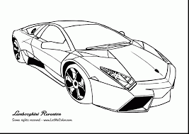 Small Picture Surprising disney cars lightning mcqueen coloring pages with