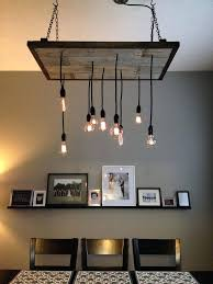 industrial lighting chandelier. Plain Industrial Industrial Lighting Chandelier D  Cage   In Industrial Lighting Chandelier T
