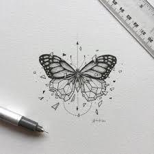 бесплатные эскизы рисунки идеи для татуировок татуировки и идеи