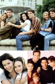 Teen tv shows in ireland