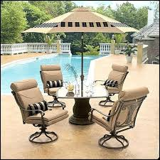 better homes and gardens patio furniture replacement cushions. Exellent Patio Walmart Patio Cushions Better Homes Gardens Better  Homes And Gardens Outdoor Furniture Cushions  In Patio Replacement D