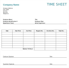 free timesheets templates excel free weekly timesheet template xors3d template 2018