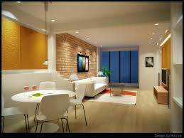 best home interior design websites. Home Interior Sites Design House Websites Part Modern Best Designer Ideas Designs E