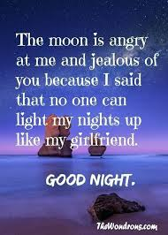 Good Night Love Quotes New Best Love Quotes For Night Feat Good Night Love Quotes To Prepare