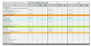 Excel Medical Bill Template Spreadsheet Templates – cashinghotniches ...