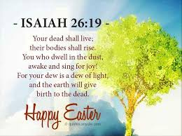 Easter Quotes From The Bible Simple Short Easter Bible Verses For Cards To Share With Kids On Easter
