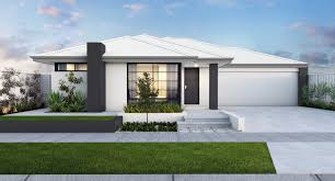 Small Picture Home Builders Perth New Home Designs Celebration Homes