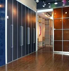 x door home depot bi fold doors interior wood folding closet 28x80 bifold and