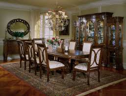 house good looking traditional dining room tables 16 modern formal sets round cherry table with