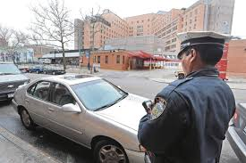 tickets drop by % last week in apparent nypd slowdown ny daily  the number of parking summonses issued fell by a whopping 90% from 16 008 the same