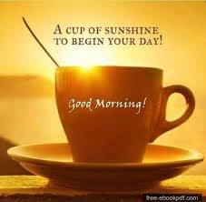 The best time to inspire someone or your loved one is in the these inspirational good morning messages, wishes, and quotes will motivate someone to be able having a great attitude in the morning is more like having a great cup of coffee, start your day. 170 Funny Good Texts For Him Good Morning Quotes For Him Good Morning Quotes Good Morning Coffee