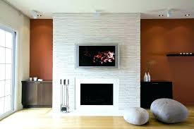 glass tile fireplace fireplace surround tile gas fireplace tile surround ideas tile fireplace surround ideas fireplace