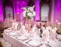 Weddings The Primavera Regency