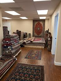 oriental rug cleaning howard county md