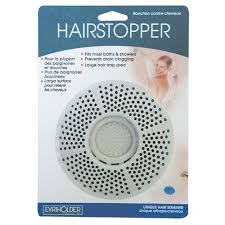 lovely hair trap for shower hair catcher stop clog shower filter bath drain protector hair trap for shower uk