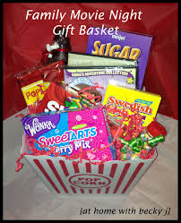 Family Night Gift Basket. Excellent Get Well Soon Gifts Uk Better ...
