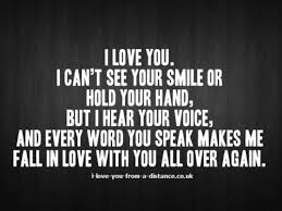 I Love Your Smile Quotes Unique Seeing Your Smile Quotes Tumblr