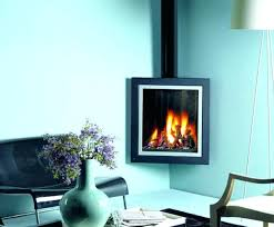free standing gas fireplace reviews gas fireplace corner unit vented free standing gas heater reviews