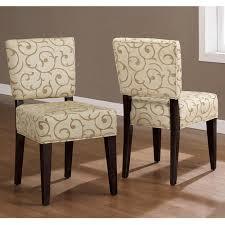 13 dining room chair fabrics gorgeous wonderful chair fabric ideas remarkable design dining room chair fabric