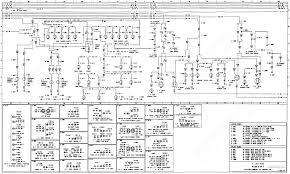 2001 ford f150 wiring diagram floralfrocks 2001 ford f150 ignition wiring diagram at 2001 F150 Wiring Diagram