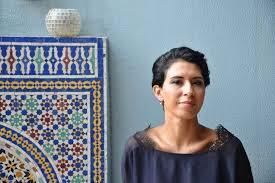 Destin rencontre citation: Ou Trouver Prostitue Marrakech Ou rencontrer des filles a marrakech, Interracial dating