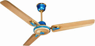 where to get ceiling fans 36 low profile ceiling fan flush mount fan with light indoor ceiling fans with lights
