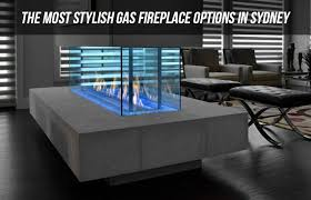 the most stylish gas fireplace options in sydney idea fireplace manufacturers inc replacement parts fireplace