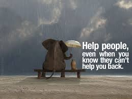 Image result for help others quotes images