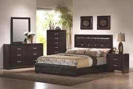 Rustic Black Bedroom Furniture King Bedroom Sets Rustic Bedroom Mirror Rustic Plank Finish