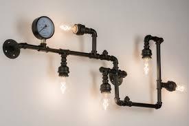 wall lamp 72473