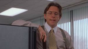 office space photos. office space 1999 directed by mike judge u2022 reviews film cast letterboxd photos c