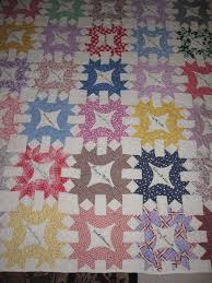 18 best Hobbs Polyester in Quilts images on Pinterest | Hobbs ... & Quilted by Susie Sykes using Hobbs Polydown batting. Vintage signature quilt  top made by Tammy Adamdwight.com