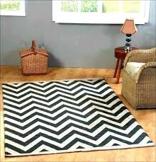 washable area rugs target machine accent 5x8