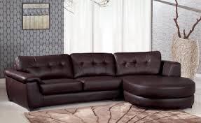 comfortable sectional sofa. Brown Bonded Leather Modern Comfortable Sectional Sofa Comfortable Sectional Sofa R