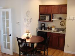 Full Size of Kitchen:94 Elementary Define Kitchenette Picture Concept  Defineitchenette Unac Coitchenitchensinkingdefineitchenwaredefine  Cabinetitchenware ...
