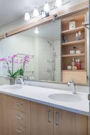 ... Medium Size of Bathroom:heated Bathroom Mirrors With Lights Bathroom  Mirrors Lighted Bathroom Lighting B