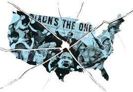 '68 Our It Blame On Chaotic Culture Startribune com XHrwqX