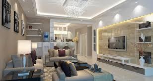 Designer Furniture Lighting Ideas For Todays Modern Living Room