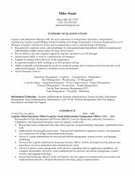 Army Resume Builder Templates Military Civilian Sevte