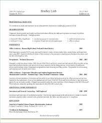 Claims Adjuster Resume Elegant 18 Unique Claims Adjuster Resume